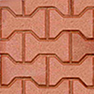 Terazzo and Relief Tiles